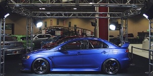 a-evo_spec_blue